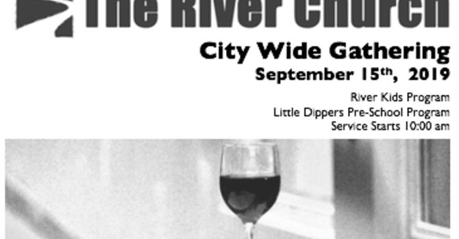 CWG Sept 15 image