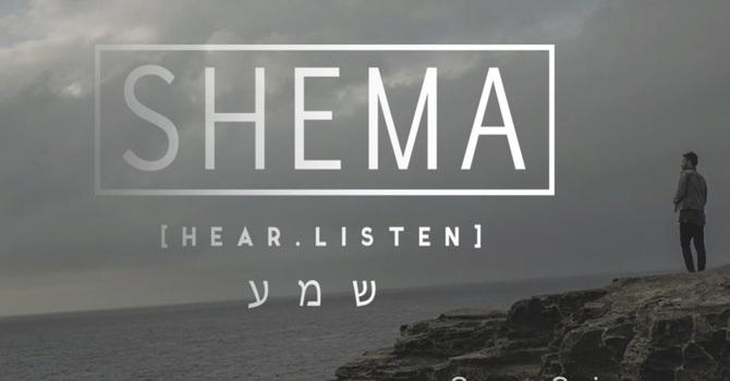Shema: Mission
