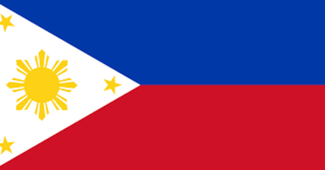 Philippine Independence Day Celebrations
