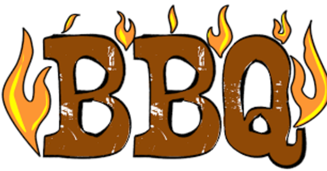 Welcome Back BBQ at St. Laurence