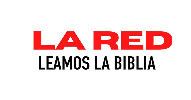 Leamos la Biblia (2 Juan 1:10-13)