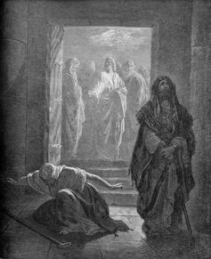 Gustav%20dore%20 %20pharisee%20and%20publican