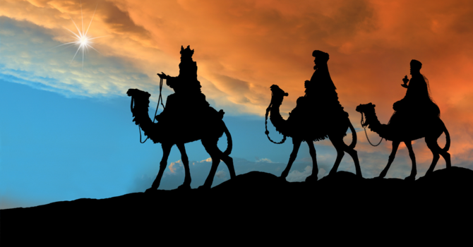 What Really Made The Wise Men Wise