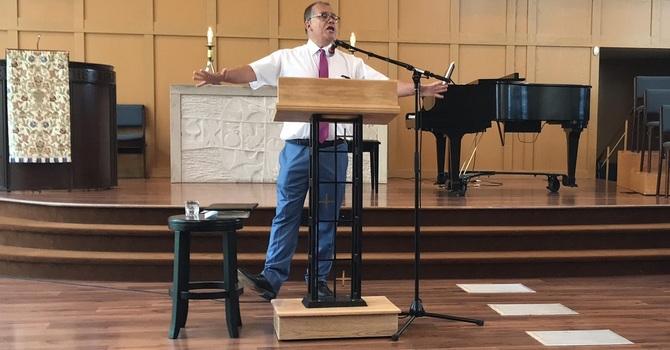 """Jesus' Rejoinder to Jordan Peterson's """"Stand Up Straight, Shoulders Back."""""""