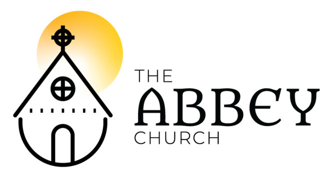 AbbeyChurch LiveStream