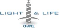 Light and Life Chapel