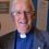 The Rev'd Ed Lewis