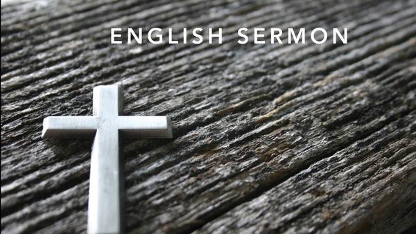 Plot Line of Scripture