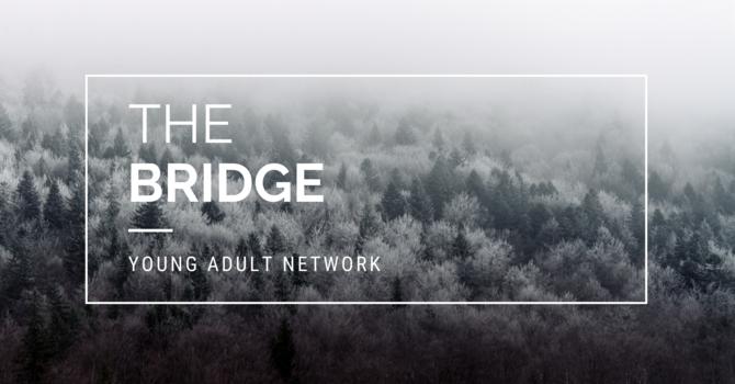 The BRIDGE: Connect Event