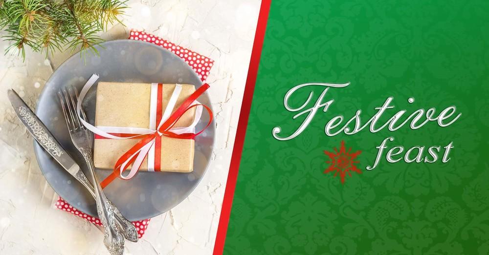 Festive Feast