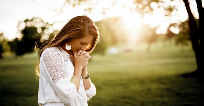 The Faithfulness of Hope