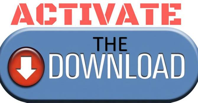 In Sync With God 2 - Activate The Download
