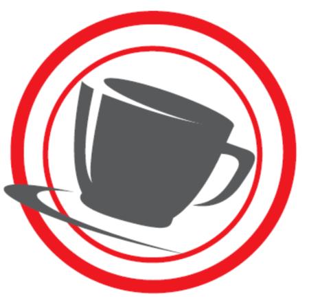 Receive a Mission Possible Mug