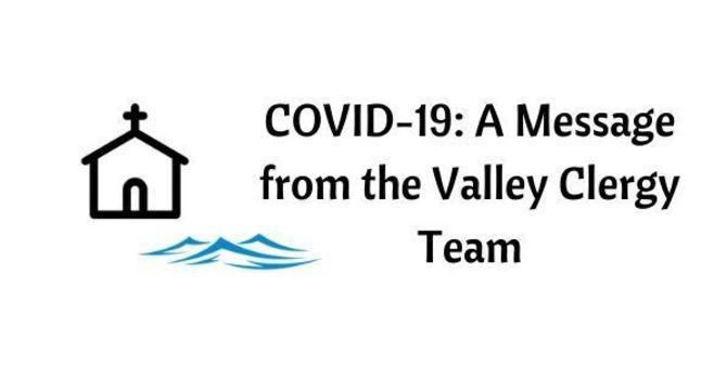 COVID-19 Update image