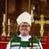 The Right Rev'd Sandra  Fyfe