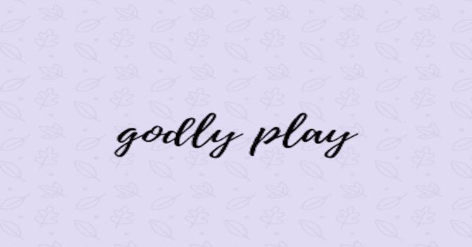 Godly Play