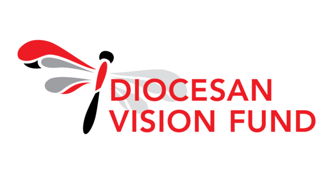 Vision Fund issues call for proposals image