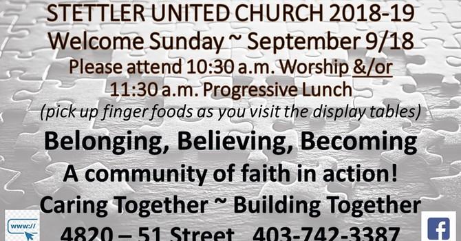 Bulletin Sept 09 image
