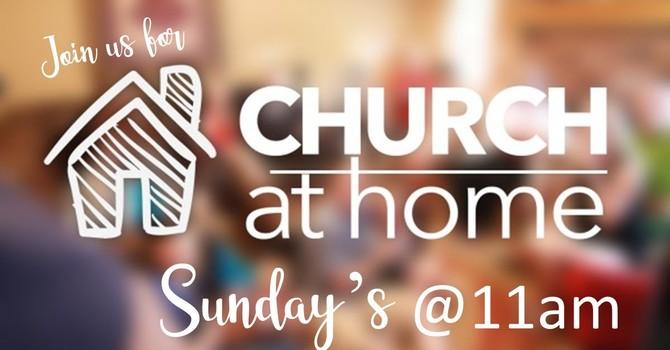 ALCC church@home image