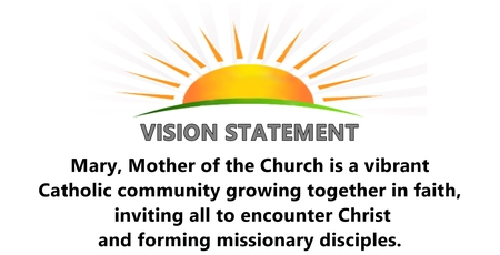 MMOC Vision Statement