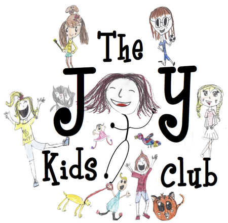 The Joy Kids Club