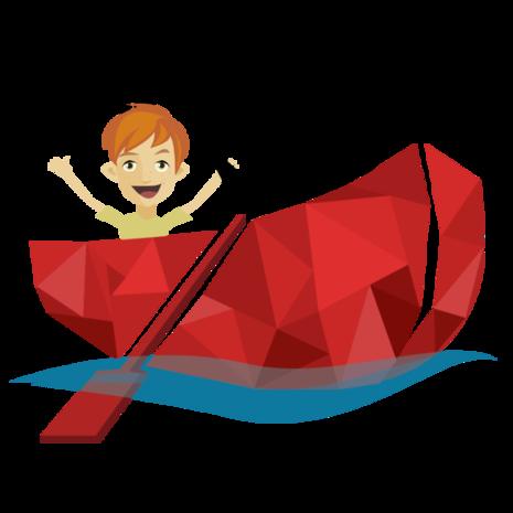 Life Boat Kids