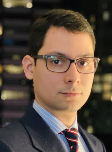 Elias J. Neto