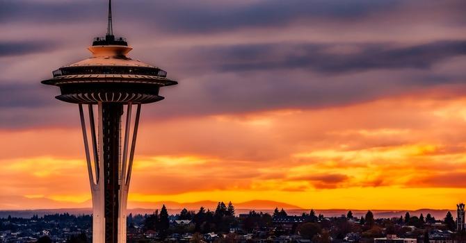 North Seattle