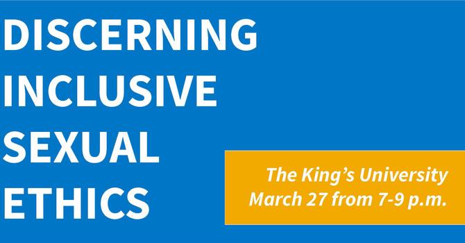The King's University Presents