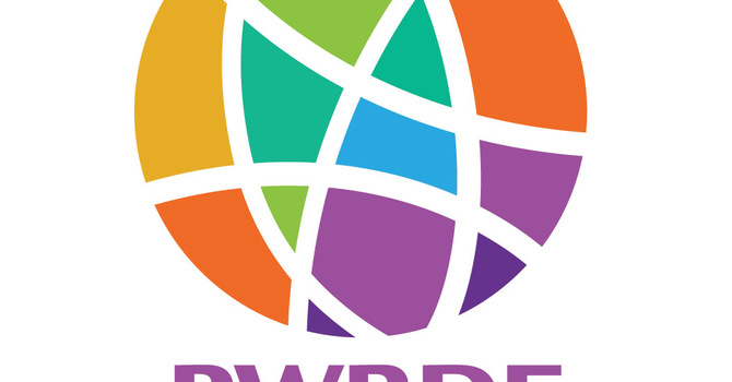 PWRDF Board of Directors Nominations image