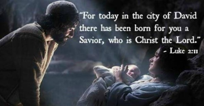 My Joy I Give Unto You