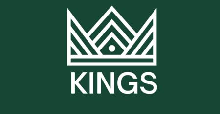 1&2 Kings