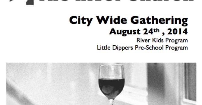 CWG - Brochure August 24th   image