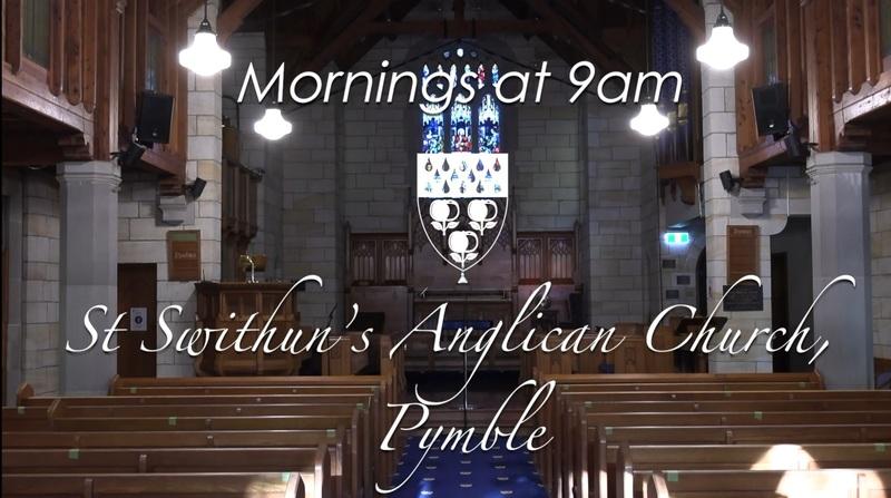 10th January - Mornings @ 9