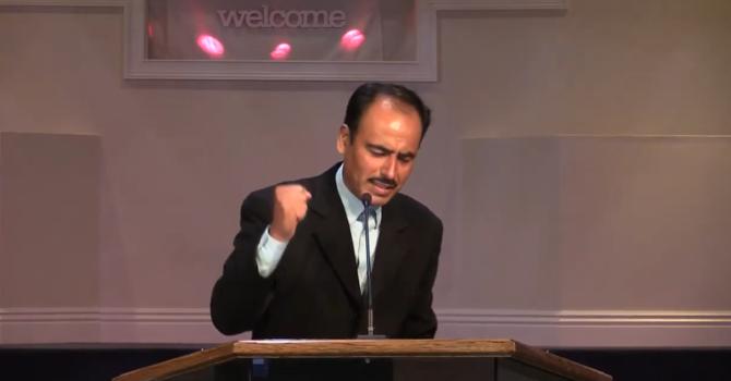Servicio En Espanol | Enero 10, 2021 | 9:30 A.M. | Pastor Rivas