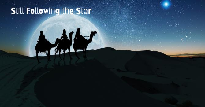 Still Following the Star