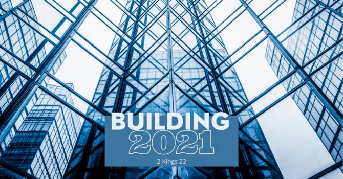 Building 2021