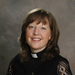 The Reverend Dr.   Sharon Smith