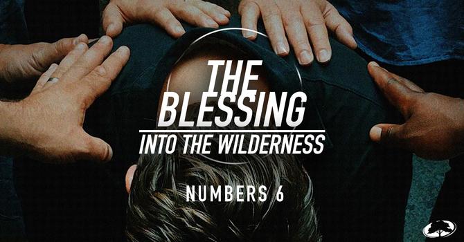 The Blessing - Pt. 2