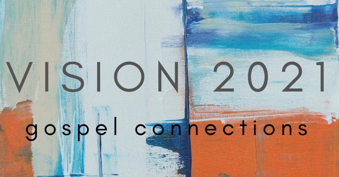 VISION 2021 image