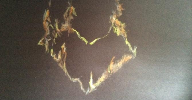 Hearts Ablaze
