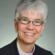 The Right Reverend Melissa Skelton