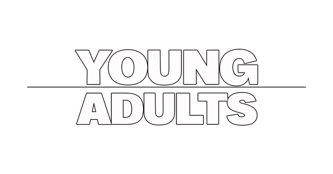 Young Adults Relaunch