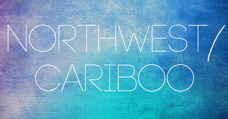 Northwest / Cariboo