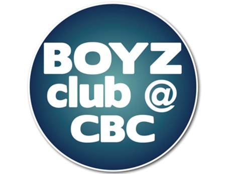 Boyz Club