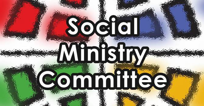 Social Ministry Committee