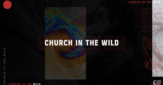 Church in the Wild Part 13: Don't Let Momentum Mess You Up