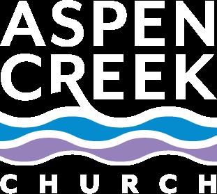 Aspen Creek Church
