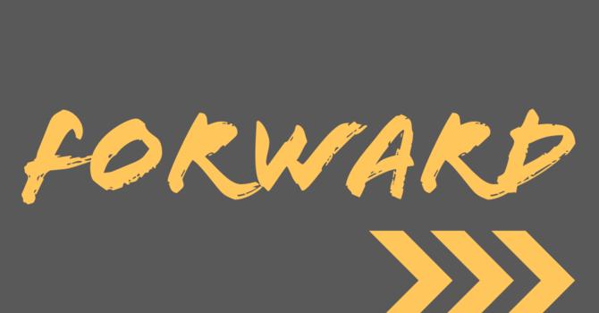 2021 Forward