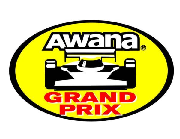 Awana Grand Prix